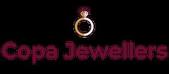 Copa Jewellers
